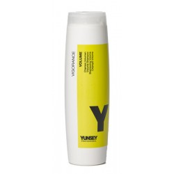 CHAMPÚ VOLUMEN 250mL