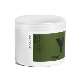 MASCARILLA ULTRANUTRITIVA 500ML YUNSEY