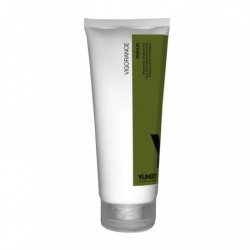 MASCARILLA ULTRANUTRITIVA 200ML YUNSEY
