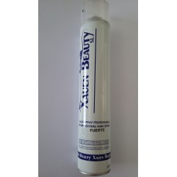 LACA FUERTE 750ML XAUEN BEAUTY