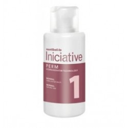 PERMANENTE INICIATIVE MONTIBELLO Nº 1 600ML