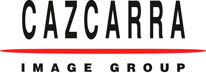 CAZCARRA
