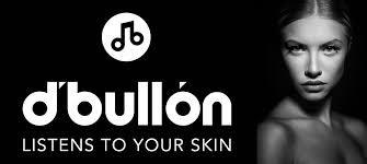 D'BULLÓN